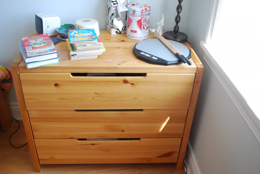 Bedroom Furniture For Sale Ottawa